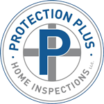 Protection Plus Home Inspections LLC
